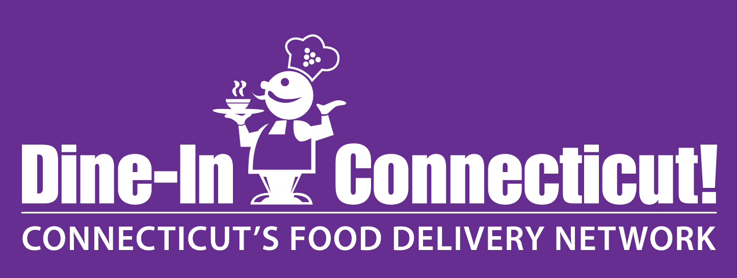 Dine In Connecticut, the state's largest and fastest growing restaurant marketing service