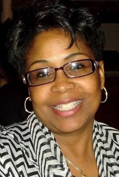 Lori Bryant