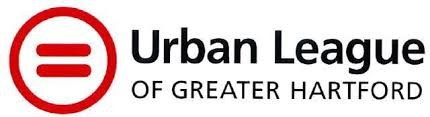 Urban League of Greater Hartford